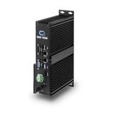 IPC10E-L系列控制器