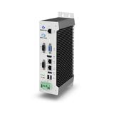 IPC10E-H系列控制器