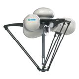 QCR-DTB系列Delta机器人